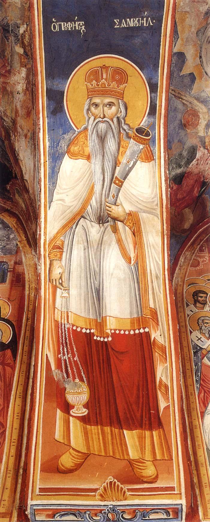 prophet-samuel-vatopedi.jpg