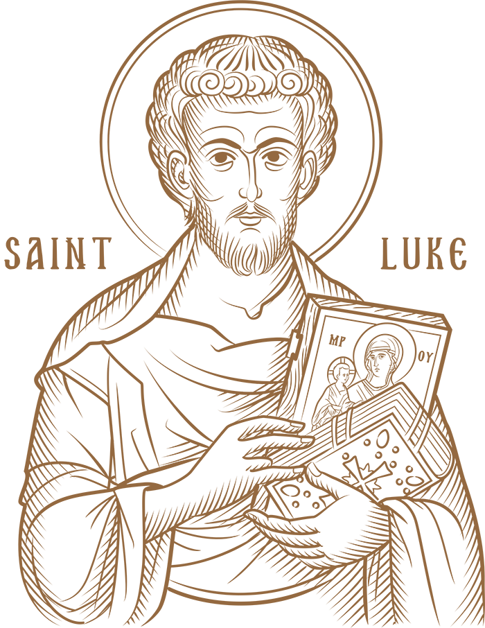 St_Luke_Bust_background.png