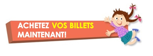 Buy Tickets Now Image - French.jpg