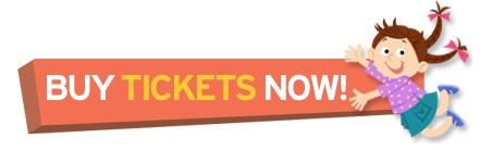 Buy Tickets Now Image.jpg