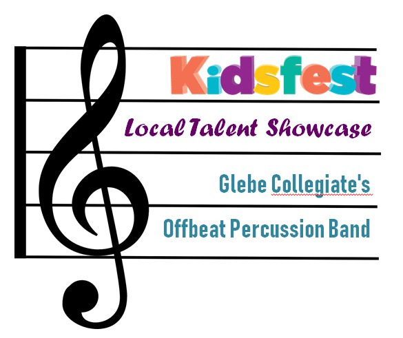 Local Talent Showcase.jpg