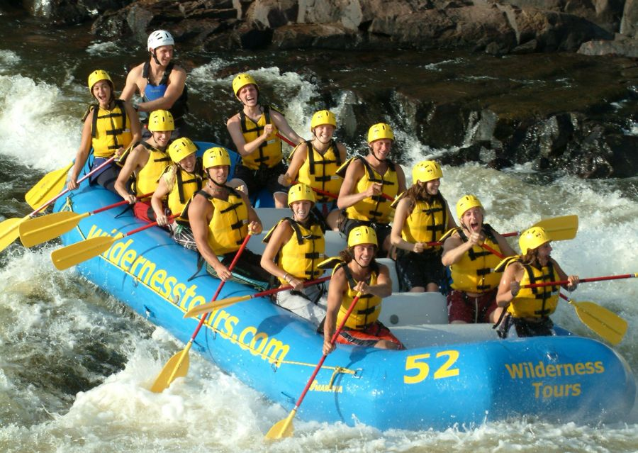 high_adventure_raftingwith_wilderness_tours.jpg