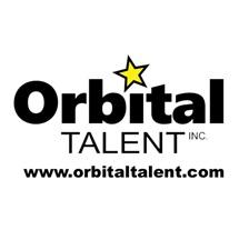 Oribital Talent.jpg