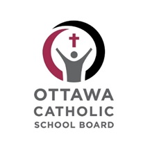 Ottawa Catholic School Board.jpg