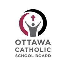 Ottawa Catholic School Board.jpg