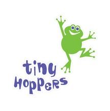 Tiny Hoppers.jpg