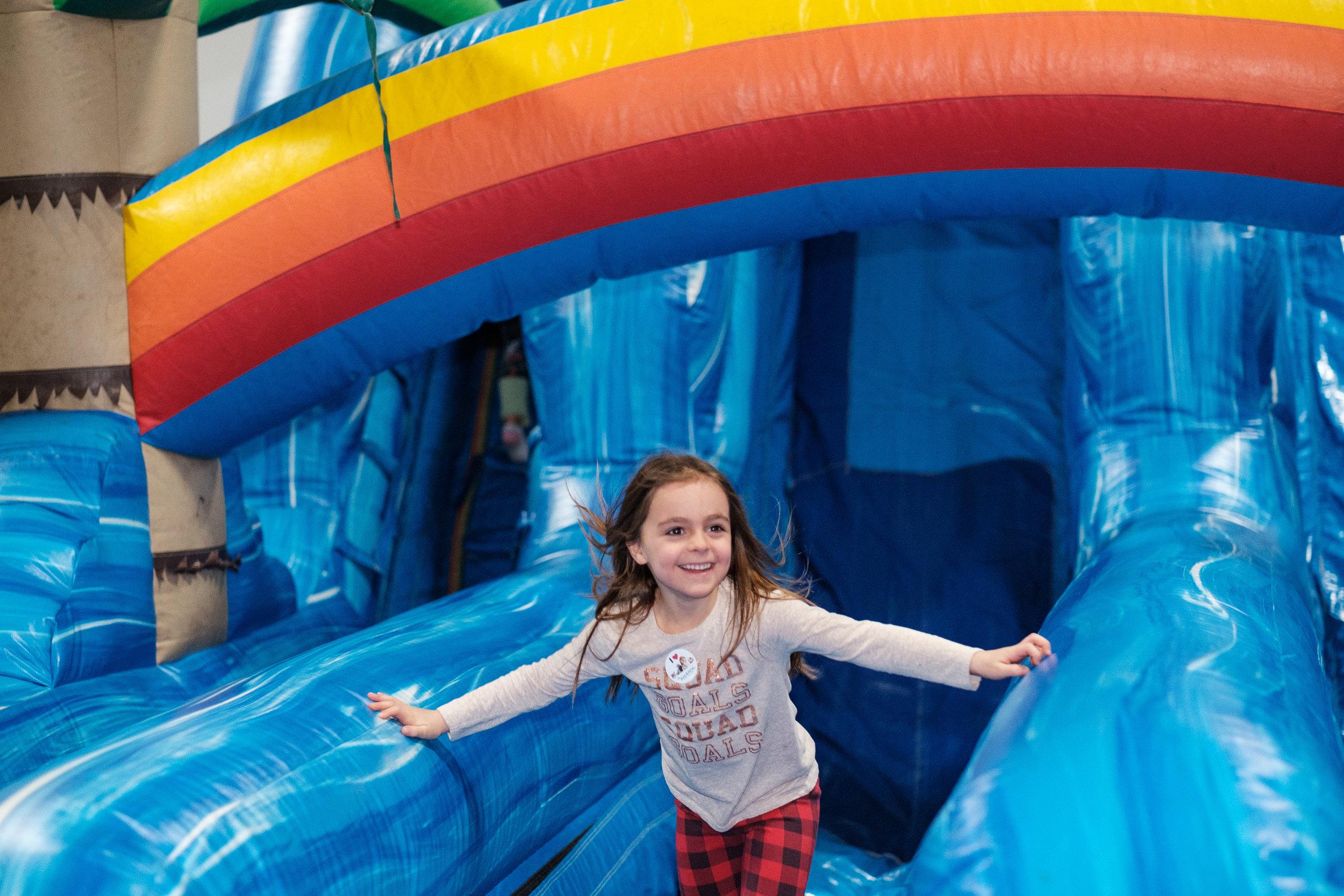 Kidsfest-43.jpg
