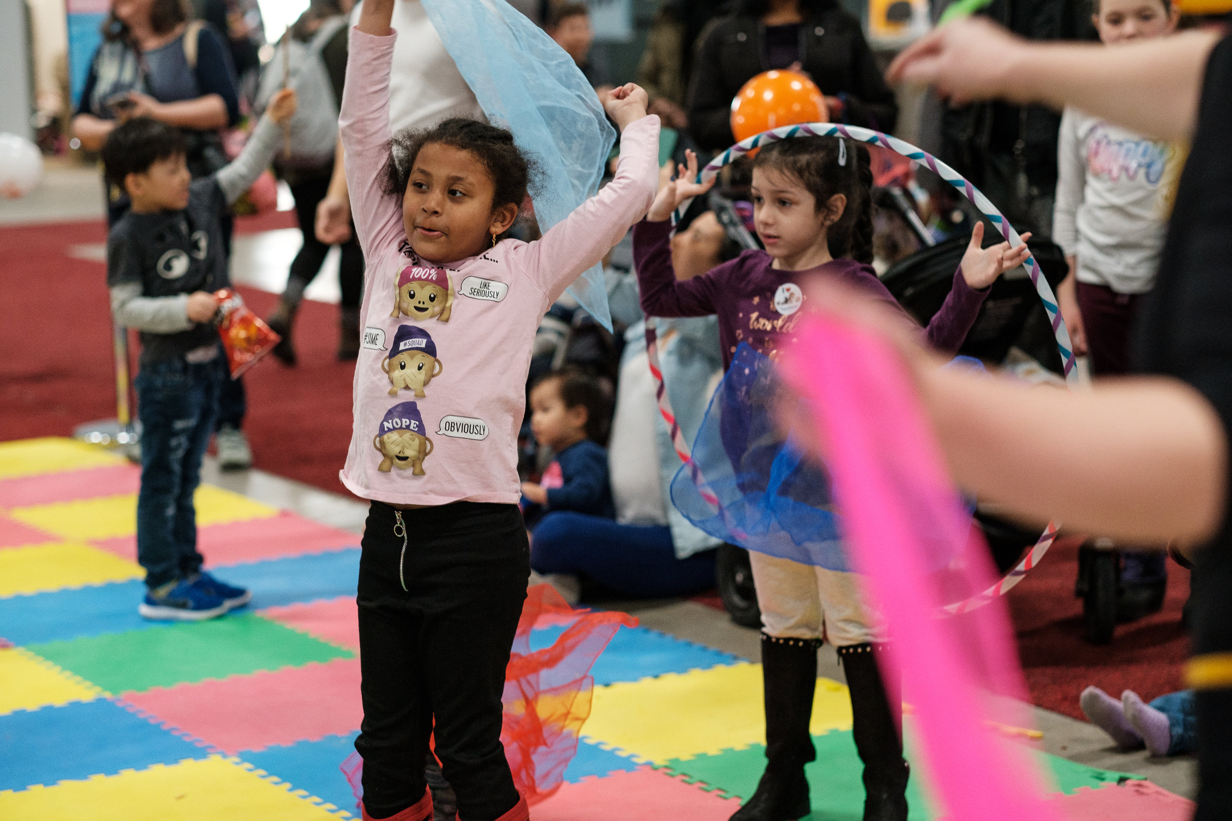 Kidsfest-48.jpg