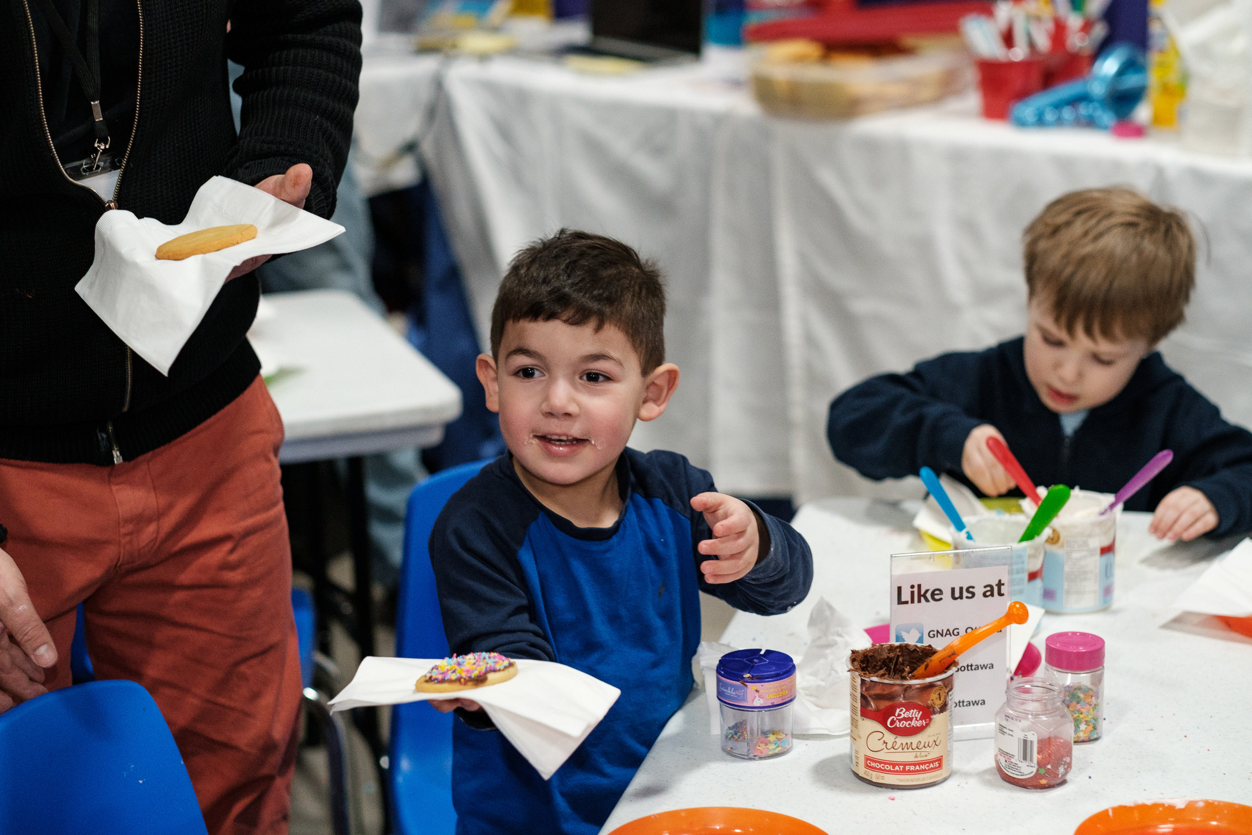 Kidsfest-51.jpg