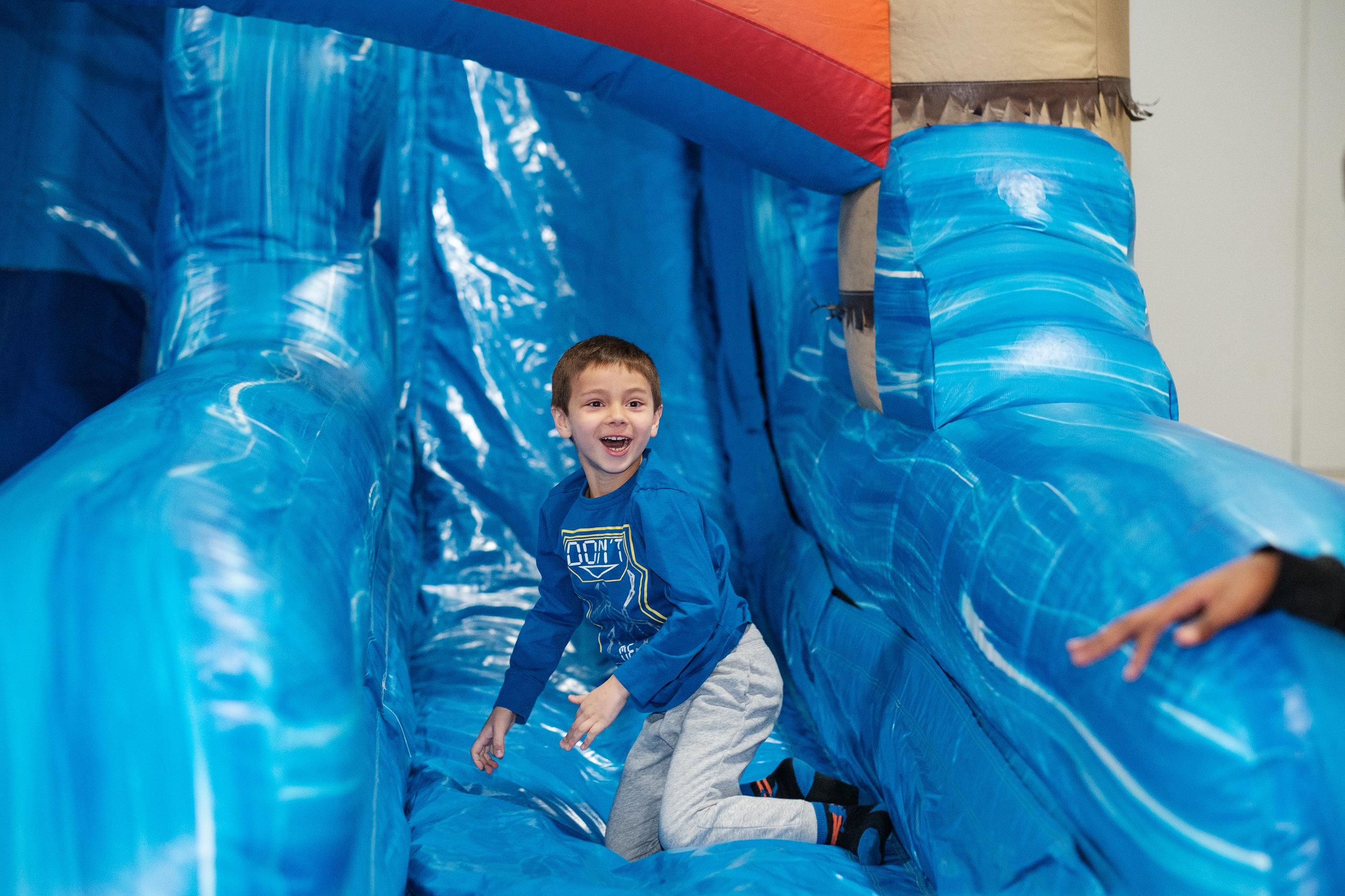 Kidsfest-55.jpg