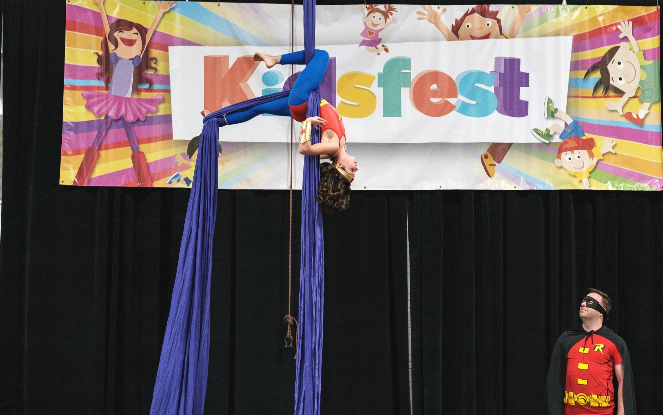Kidsfest-37.jpg