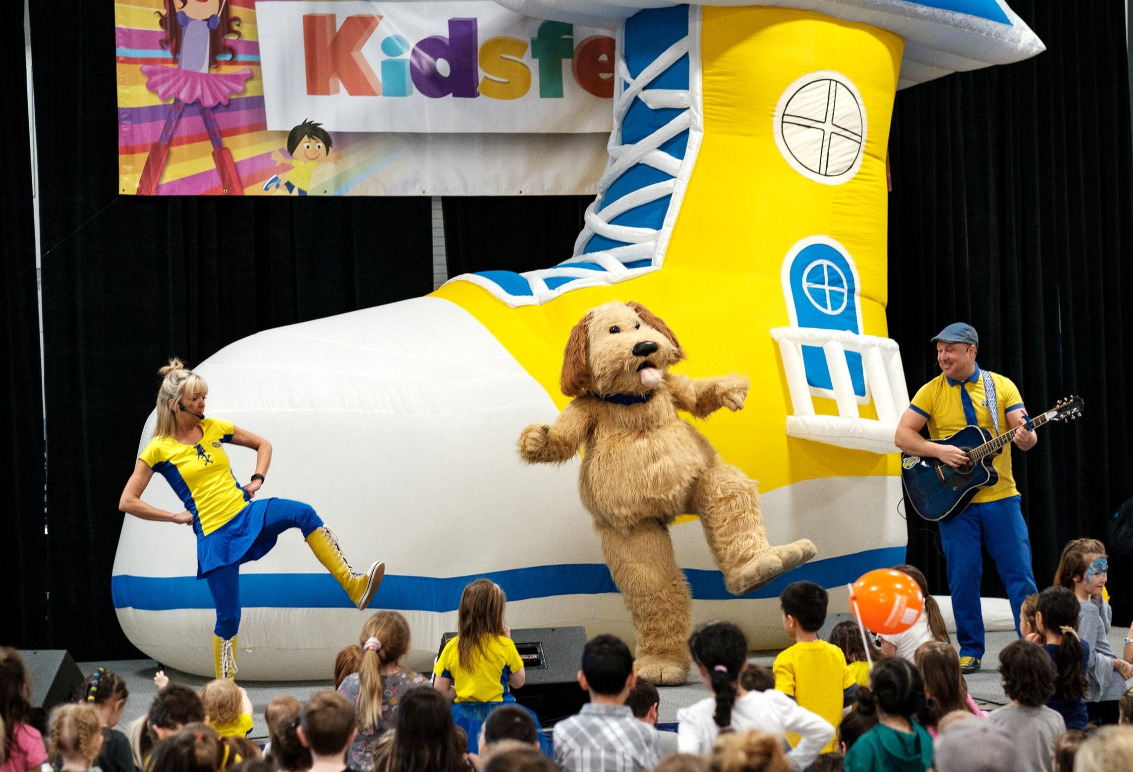 Kidsfest-15.jpg
