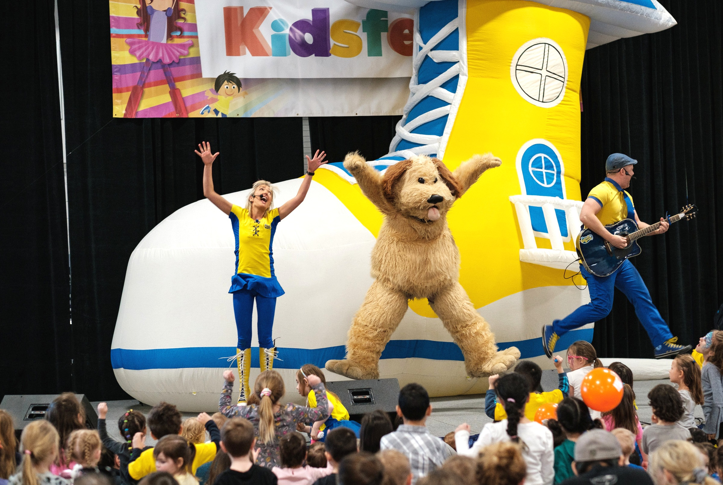 Kidsfest-16.jpg