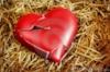 broken-heart-7809154.jpg