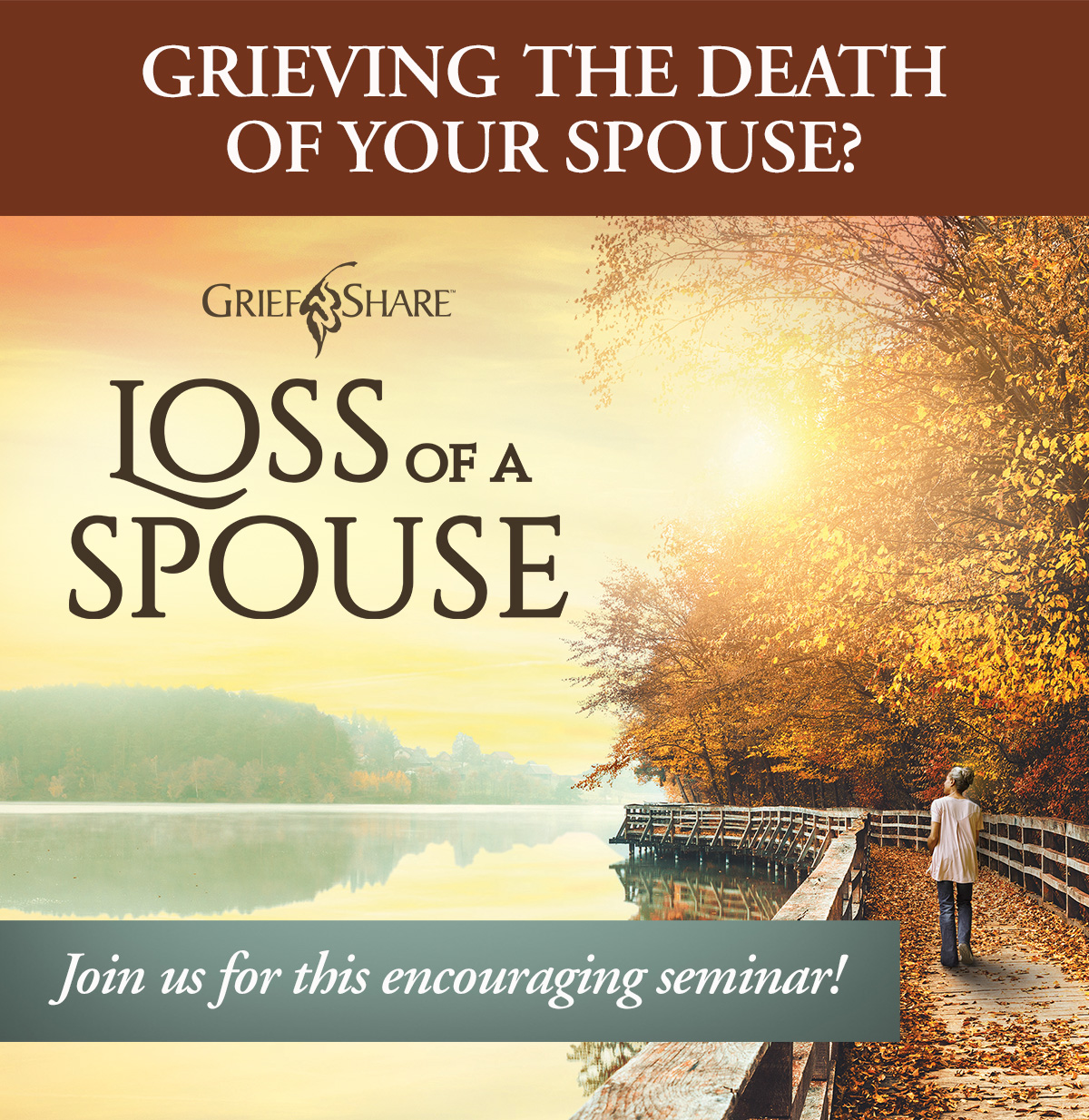 Loss of Spouse.jpg