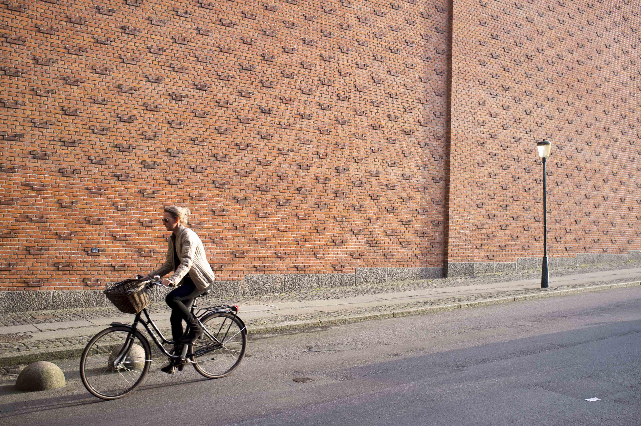 JulietteCharvet-Copenhagen-1.jpg