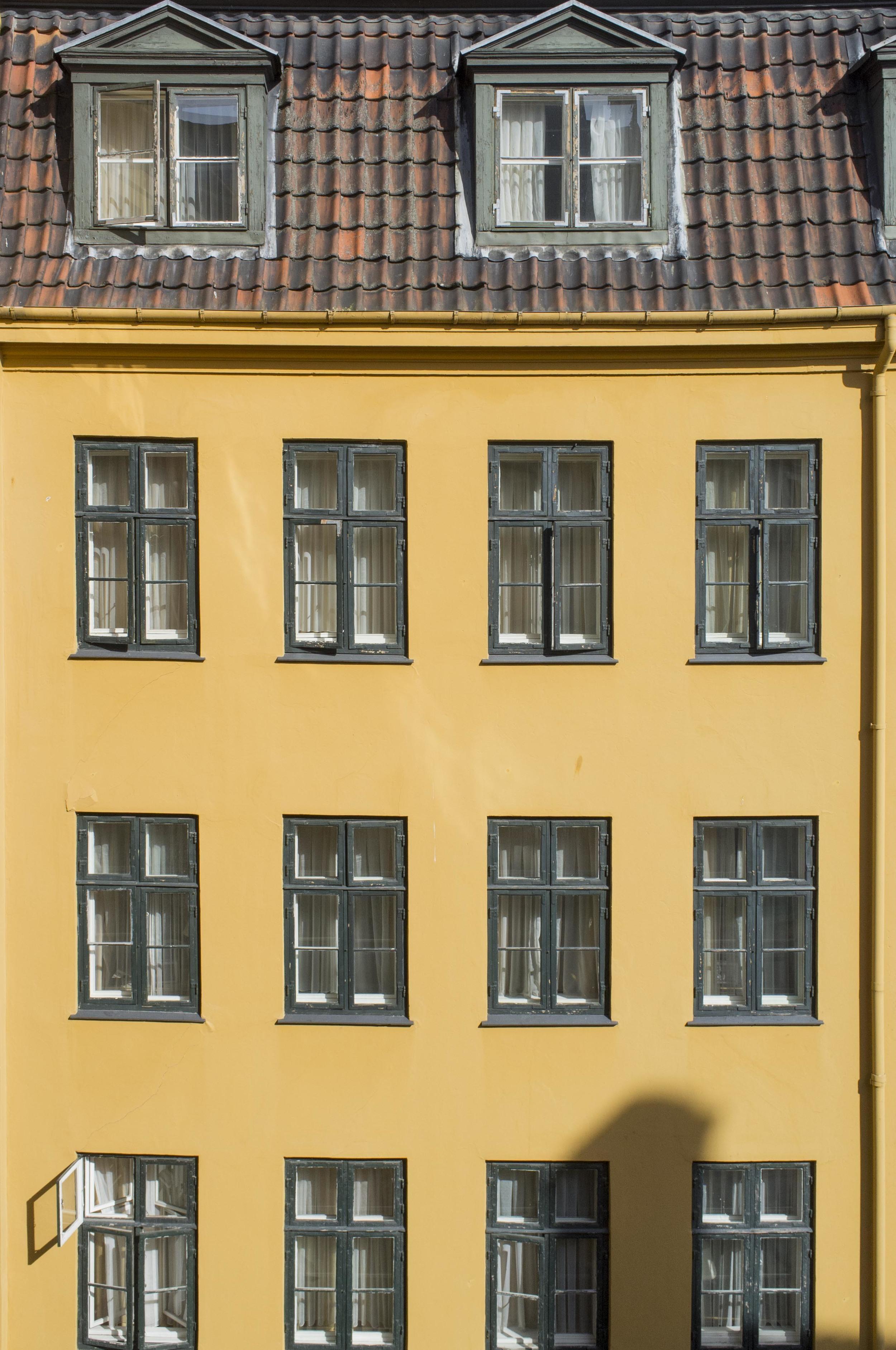JulietteCharvet-Copenhagen-4.jpg