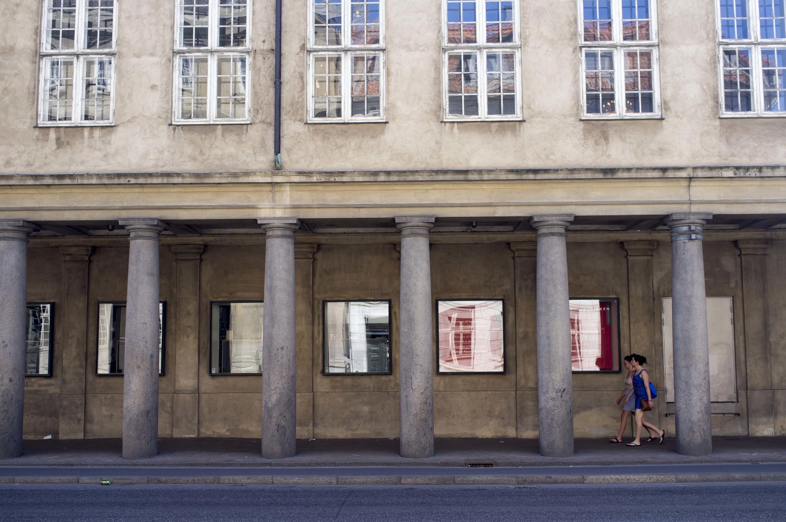 JulietteCharvet-Copenhagen-11.jpg