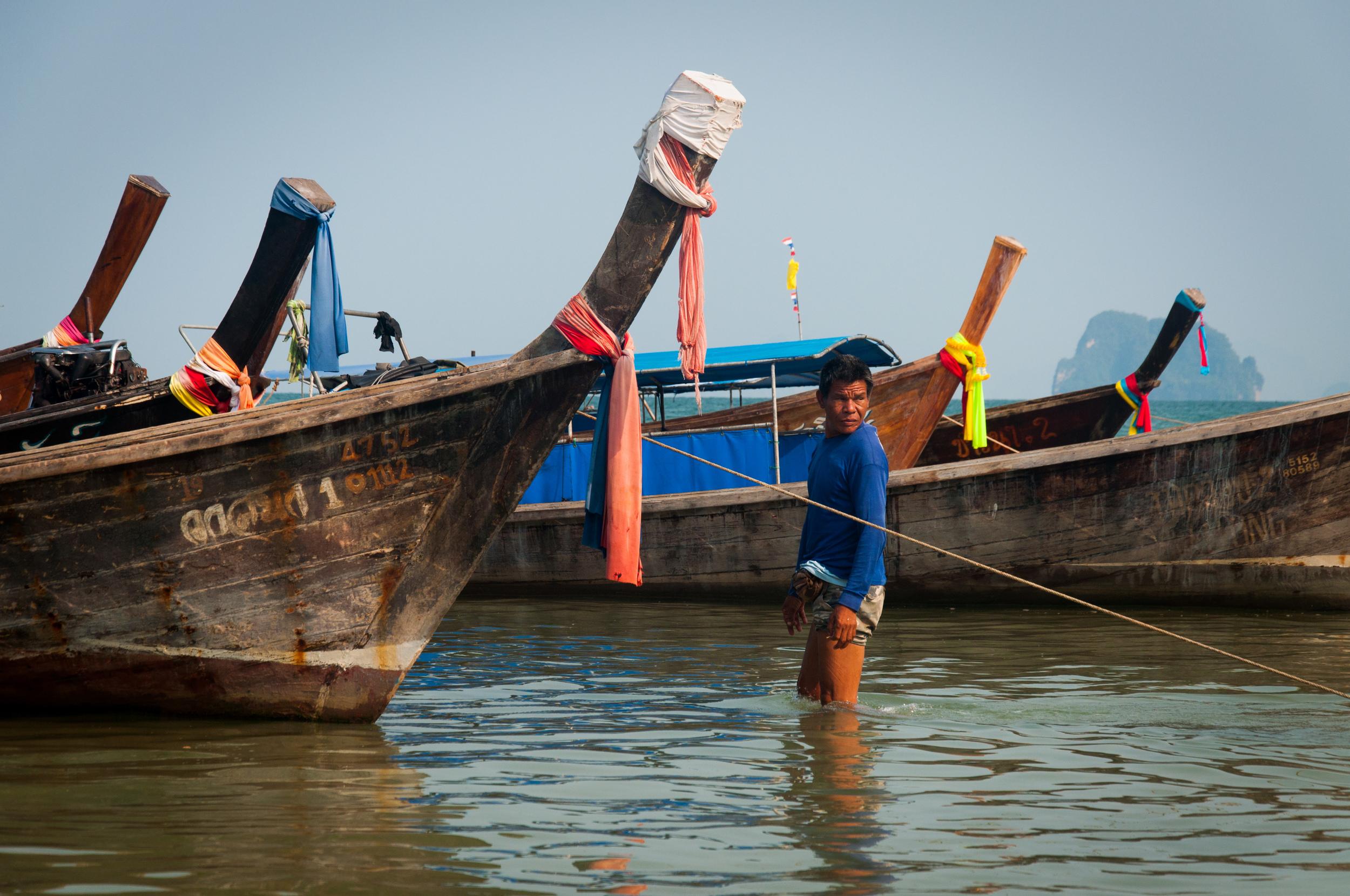 JulietteCharvet_Thailand-8.jpg