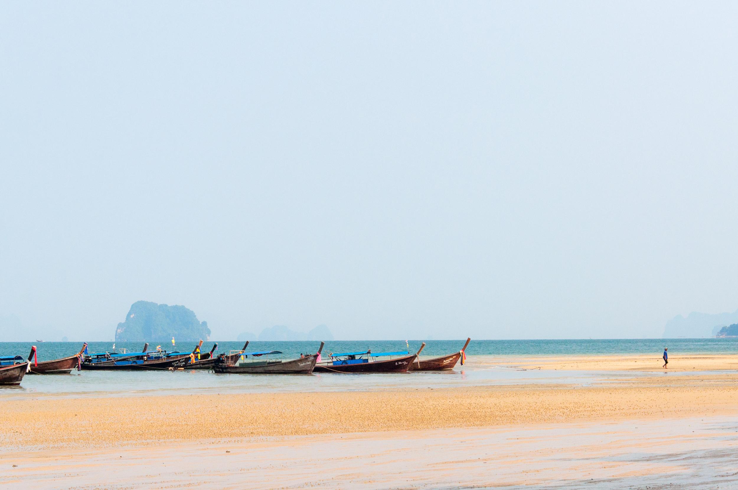 JulietteCharvet_Thailand-9.jpg