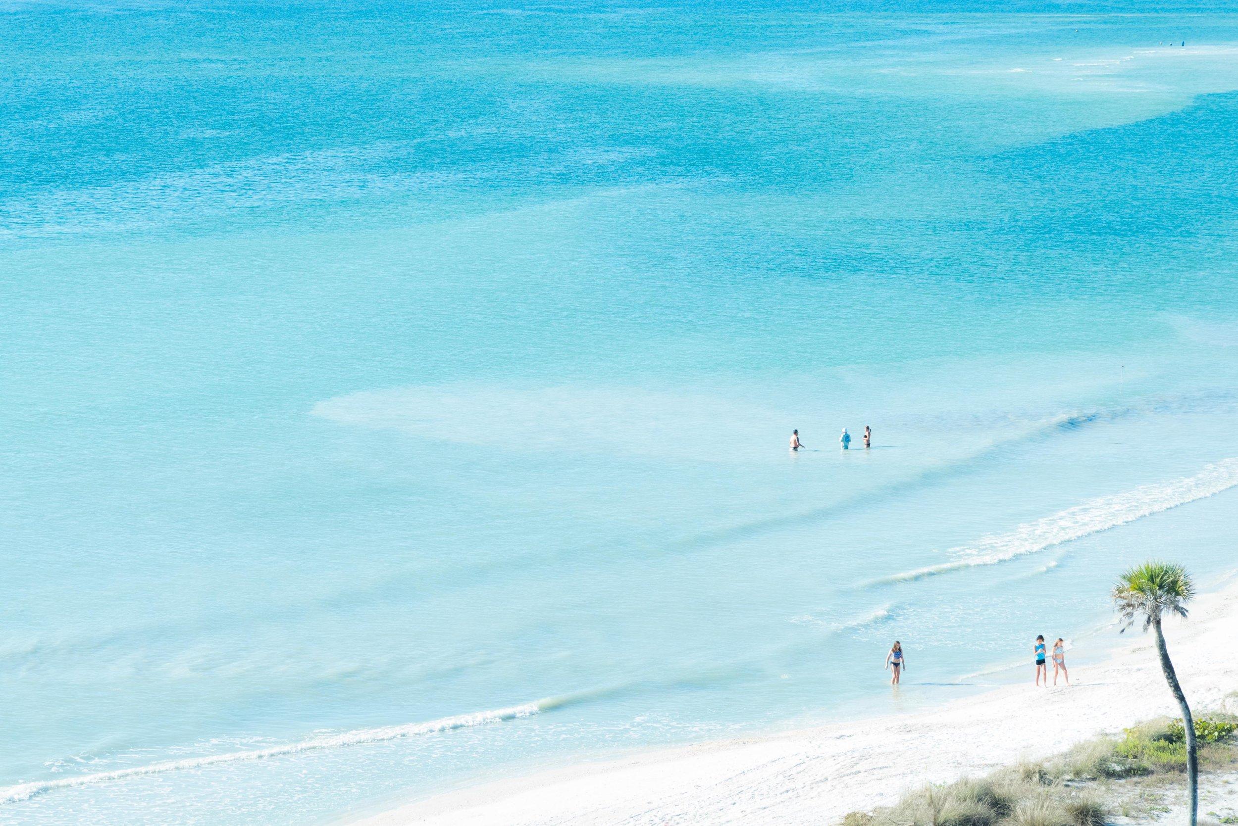 LIDO BEACH 13.jpg
