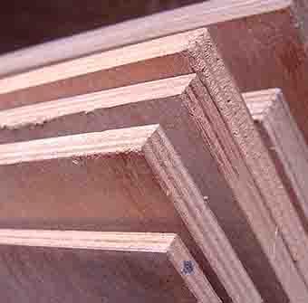 plywood_sheets.jpg