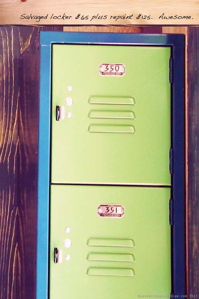 locker_closeup.juvenilehalldesign.com.jpg