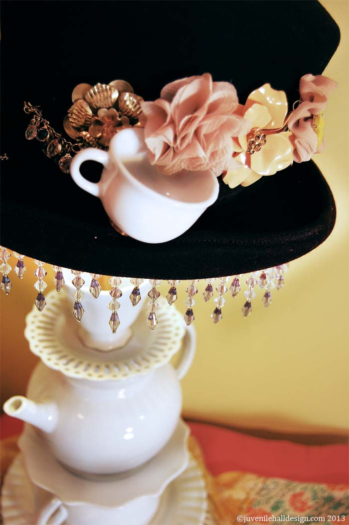 close-up-hat-lamp-juvenilehalldesign.com-blog.jpg