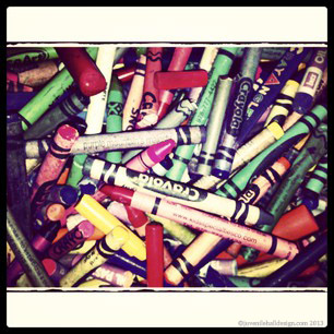 my-crayons-1974 copy.jpg