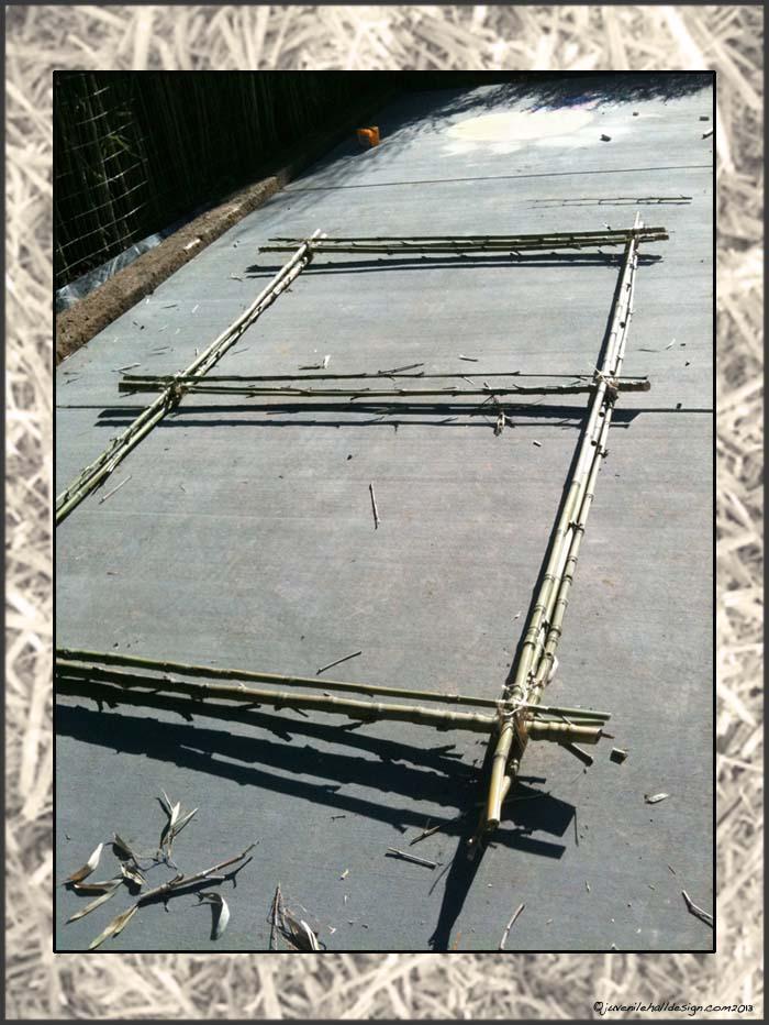 bamboo-tractor-base-juvenilehalldesign.com-blog.jpg