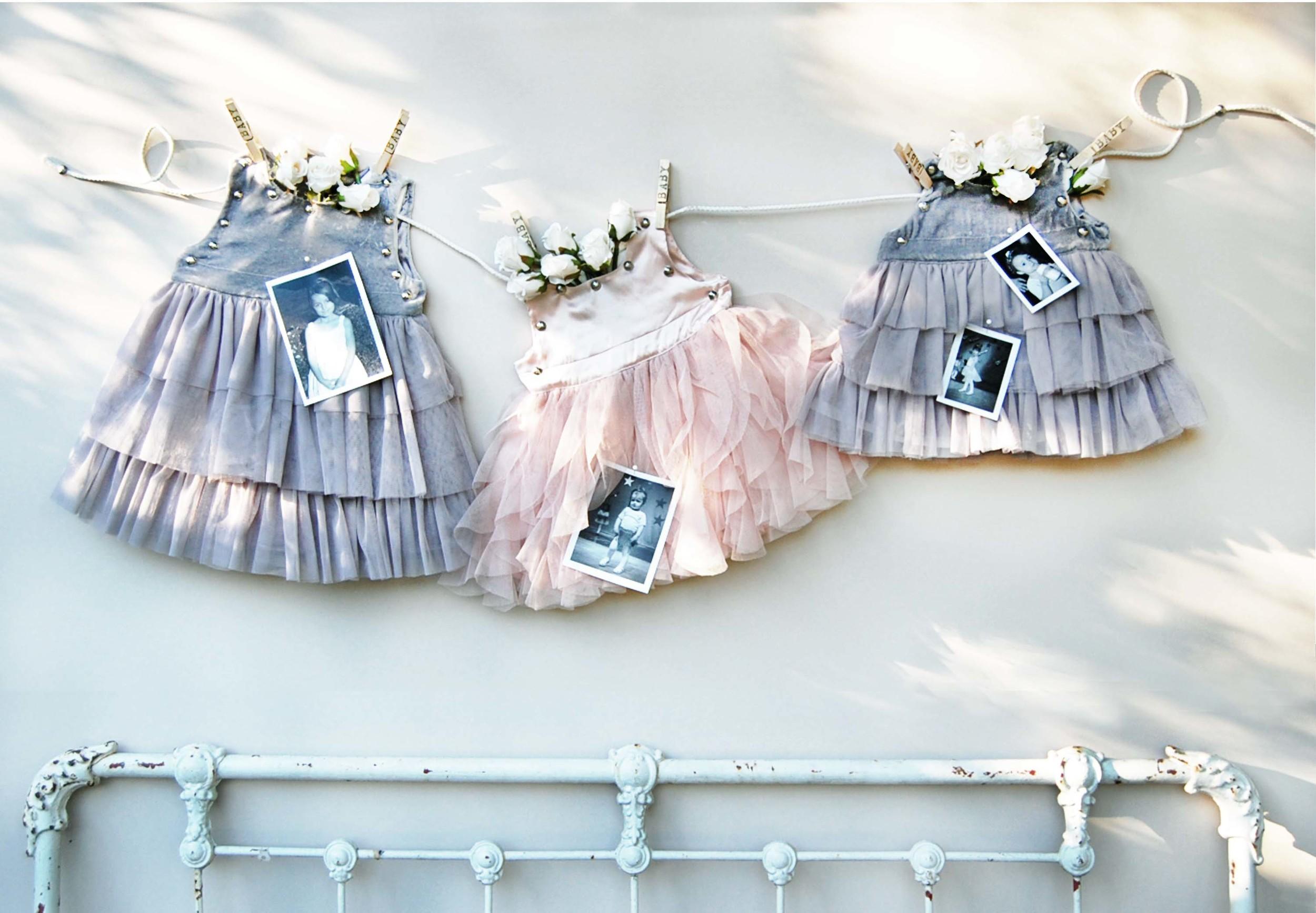 antique-full-view-dress-juvenilehalldesign.com-blog.jpg