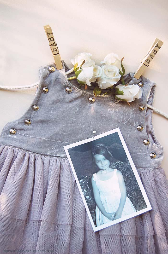 antique-dress-cu-juvenilehalldesign.com-blog.jpg