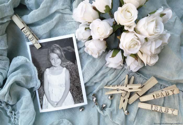 dress-board-supplies-juvenilehalldesign.com-blog.jpg