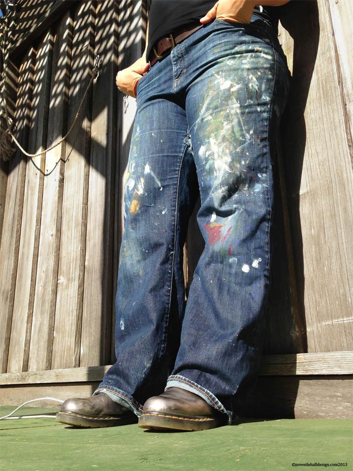 my-pants-juvenilehalldesign.com-blog.jpg