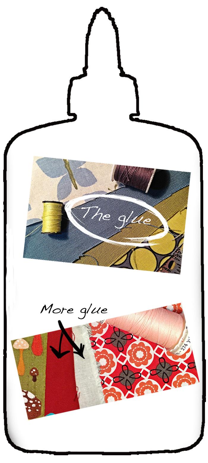 glue-graphic-juvenilehalldesign.com-blog.jpg