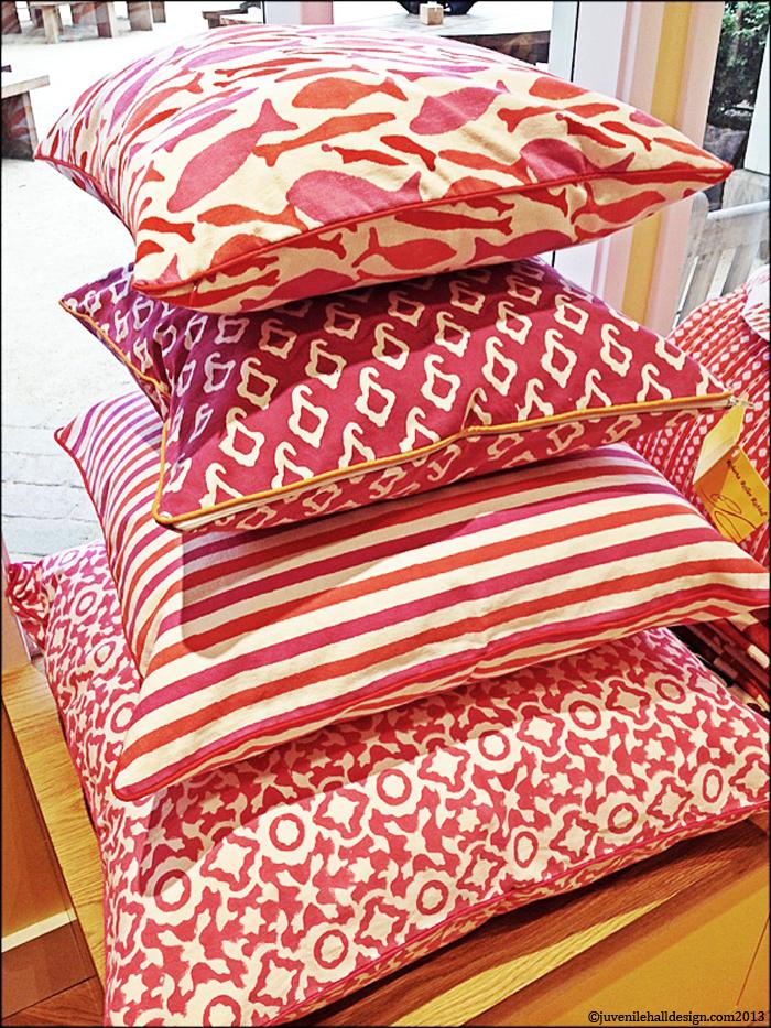 rabbit-pillows-juvenilehalldesign.com-blog.jpg