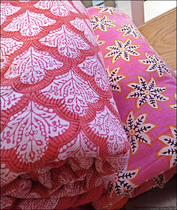 rabbit-quilts-juvenilehalldesign.com-blog.jpg