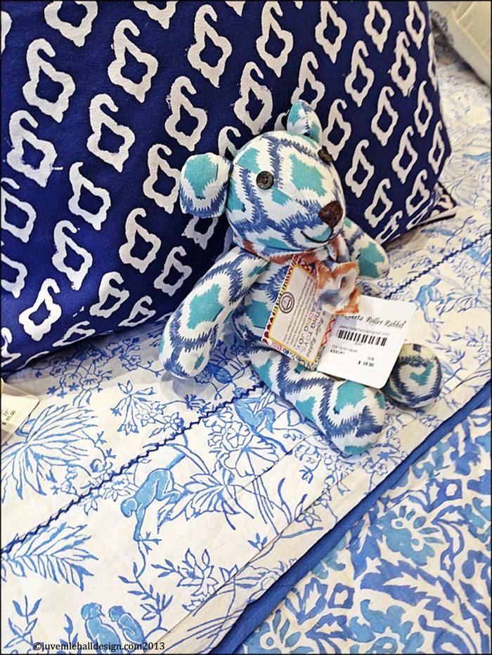 roller-bear-juvenilehalldesign.com-blog.jpg