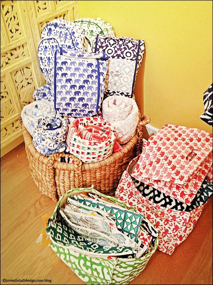 rabbit-bags-juvenilehalldesign.com-blog.jpg