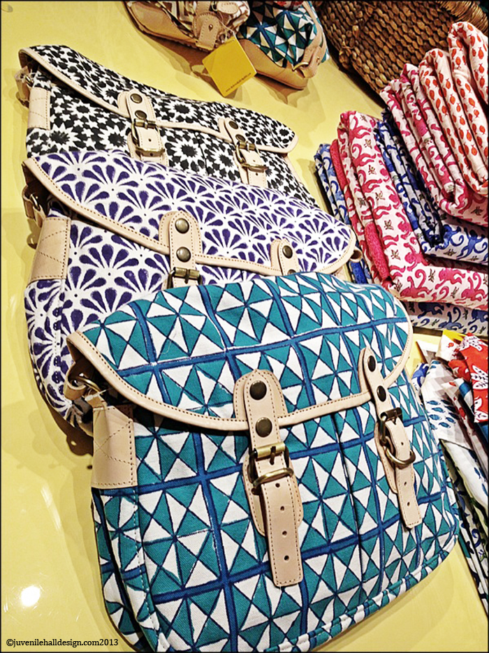 rabbit-purse-juvenilehalldesign.com-blog.jpg