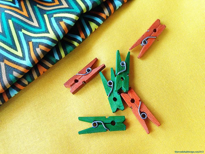 3. mini-clothes-pins-juvenilehalldesign.com-blog.jpg