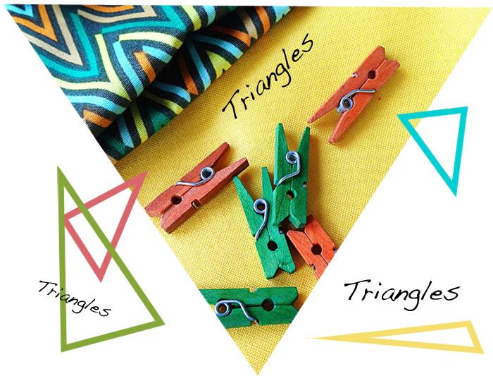 4. triangles-juvenilehalldesign.com-blog.jpg