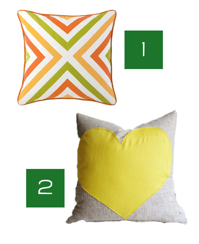 pillows-may-juvenilehalldesign.com-blog.jpg