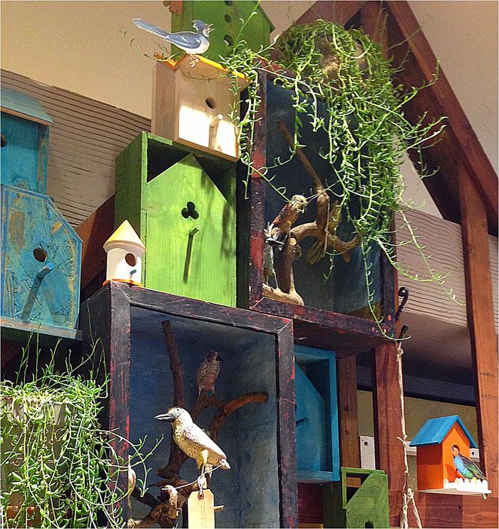 2.birdhouse-med-juvenilehalldesign.com-blog.jpg