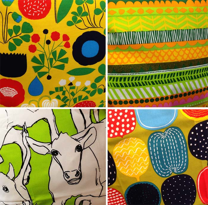 2.marimekko-pattern-grid-juvenilehalldesign.com-blog.jpg