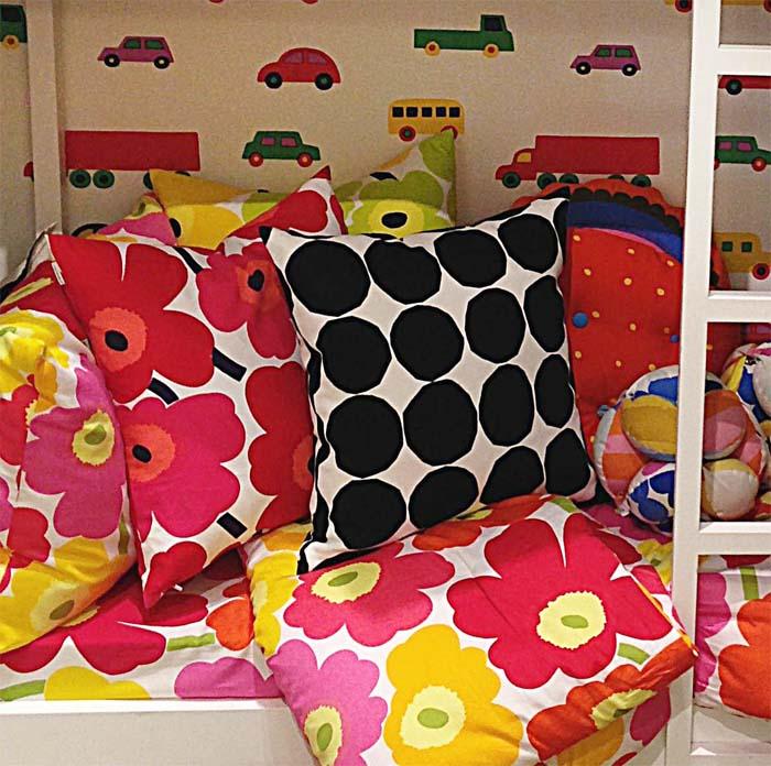 9.merimekko-kids-bed-pillows-juvenilehalldesign.com-blog.jpg