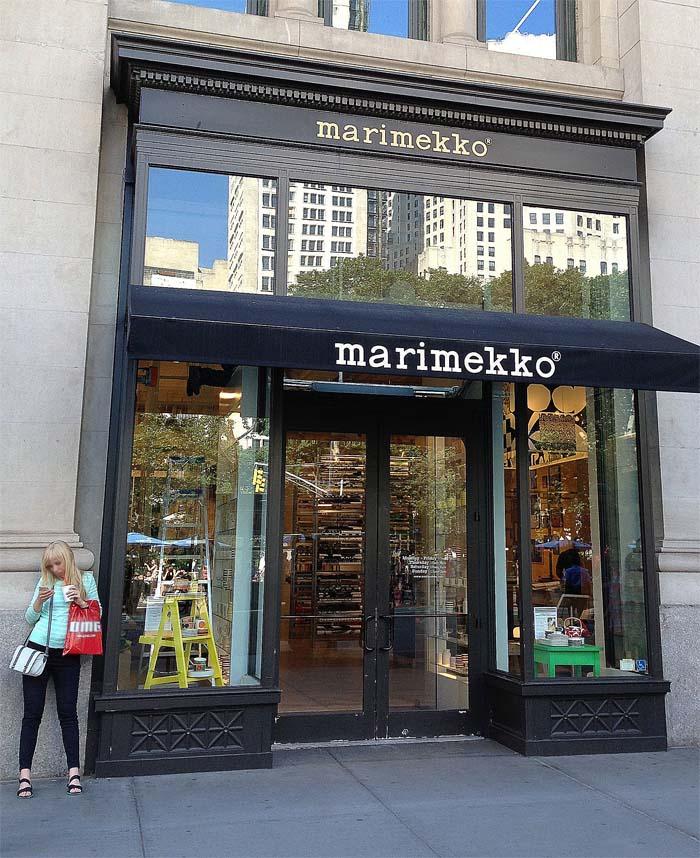 7.marimekko-store-juvenilehalldesign.com-blog.jpg
