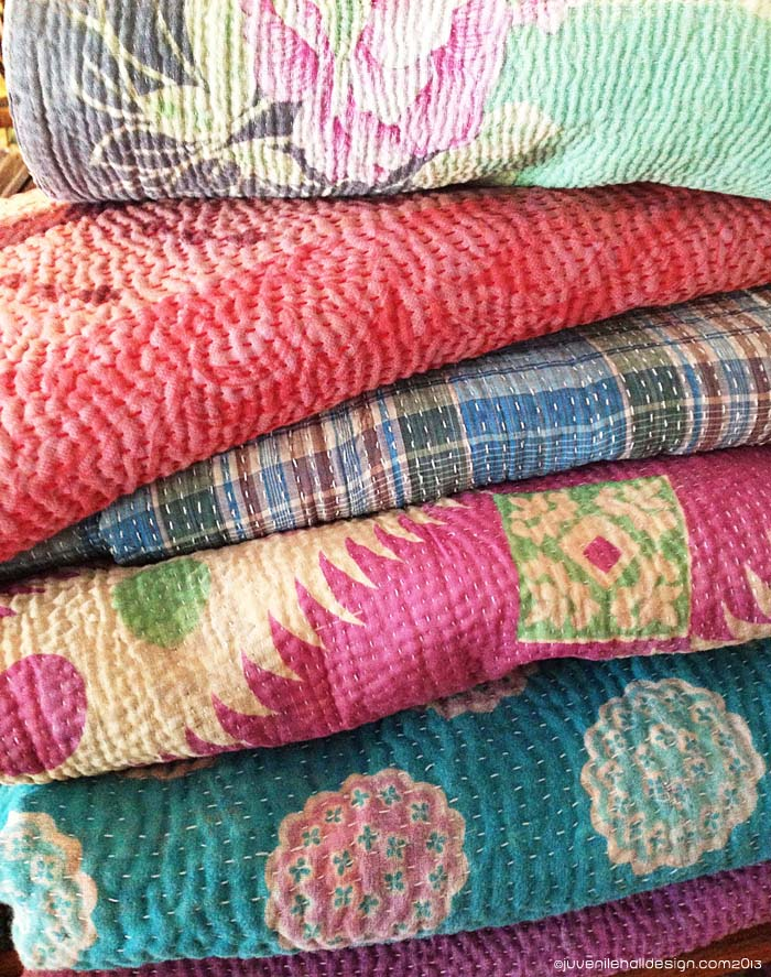 kantha-mix-5-juvenilehalldesign.com-blog.jpg