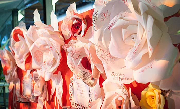 intro-2.red-roses-juvenilehalldesign-blog.com.jpg