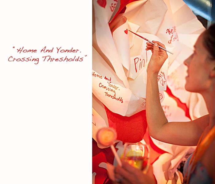 3.red-roses-juvenilehalldesign.com-blog copy.jpg